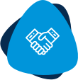 icon_parteneri