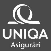 logo-UNIQA-bw