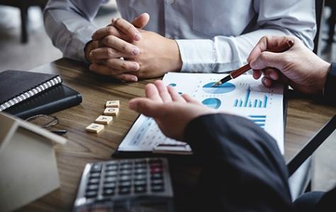Asigurarea pentru credit comercial3