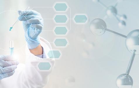 ASIGURAREA PRIVATA DE SANATATE SI BEST DOCTORS