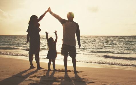 Protectia persoanei si a familiei4