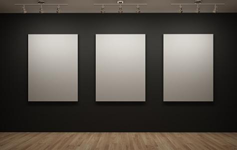 Expozitii de arta3